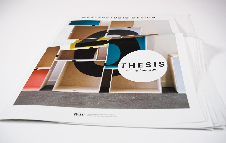 Thesis No. 5 und 6
