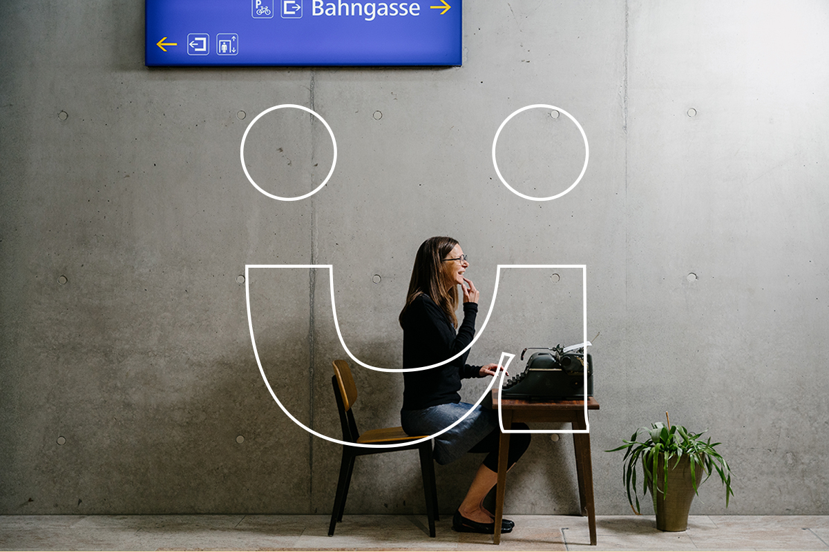 Square Basics